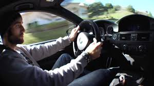 2010 bmw m3 with borla x pipe and race exhaust best video