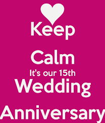 wedding quotes message 15th wedding anniversary wishes quotes and messages