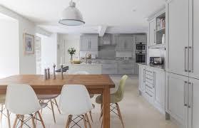 Scandinavian Kitchen Table Ideas About Scandinavian Kitchen - Scandinavian kitchen table