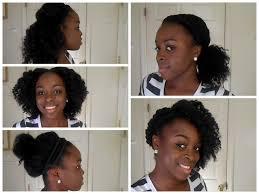 youtube hairstyles for medium hair length natural black hairstyle for medium hair easy natural hairstyles