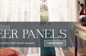 do curtains insulate windows eyelet curtain curtain ideas