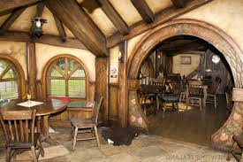 house plans uk architectural plans and home designs product details largest hobbit house plans with real pictures new modern uk www