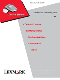 c77x c78x service manual implied warranty trademark