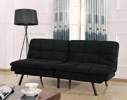 Futon Living Room Set Futon Futons Sofa Beds Walmart Walmart 5 Stunning Futon