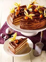 262 best german cakes images on pinterest german cake desserts