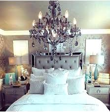 glam bedroom glam bedrooms ideas africansafaritours co
