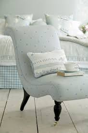 Chairs For Reading Best 25 Bedroom Armchair Ideas On Pinterest Bedroom Chair