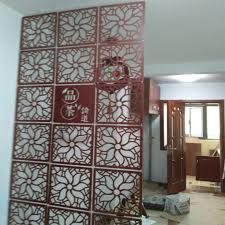 modern room partitions home design ideas