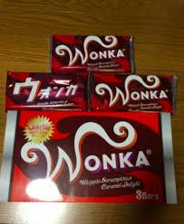 wonka bars where to buy til willy wonka and the chocolate factory was financed by the