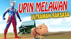 download film ipin dan upin terbaru bag 2 download head swap spiderman ipin venom upin and doraemon match