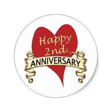 2 year wedding anniversary 2 wedding anniversary wedding ideas 2018