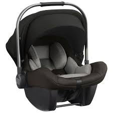 location siege bebe nuna pipa lite infant car seat siege auto pinkiblue