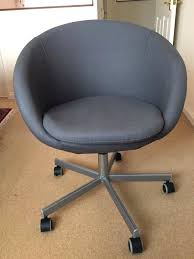 desk chairs swivel desk chair target cushion with wheels office