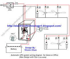 auto gate wiring diagram pdf motor split system mehran car showy air