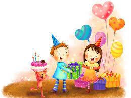 imagenes de cumpleaños sin letras canción conocida y famosa de cumpleaños feliz
