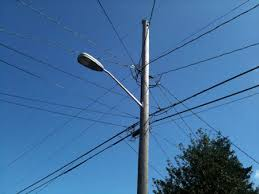 who to call when street lights are out burned out street lights could be fixed this summer my ballard
