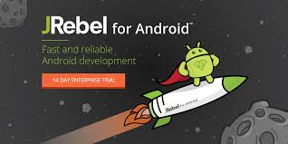 Home Design Story For Android Android Studio U0026 Intellij Idea Android Development Jrebel For