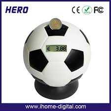 heart shaped piggy bank oem odm digital heart shaped piggy bank with coin counter buy