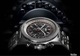 breitling bentley tourbillon futuristic breitling bentley 89 besides cars and vehicles with