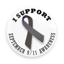 custom awareness ribbons 34 best awareness of all images on awareness ribbons