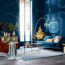home interior online shopping 40 best home decor websites home