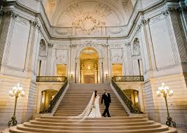 san francisco city wedding photographer mike san francisco city wedding photographer
