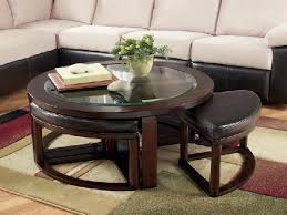 Coffee Decorations How To Decorate A Round Coffee Table Militariart Com
