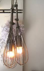 kitchen craft ideas ls let there be light kitchens lights and