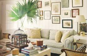 Colonial Home Interior Design 100 Best Home Interior Blogs Stylish Living Room Decor Blue