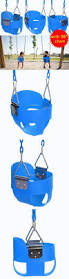 Newborn Swing Chair Best 25 Outdoor Baby Swing Ideas On Pinterest Playground Set
