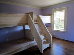 4 Bed Bunk Bed 4 Bed Bunk Bed Need Then All 4 Boys Could Share A Room