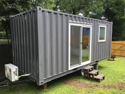 tiny container homes atlanta container house tiny house swoon