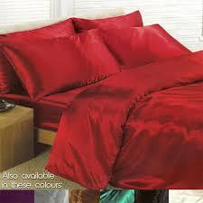 Cath Kidston Single Duvet Cover 687971409 O Jpg 1440 1440 Bedding Sets Pinterest Satin