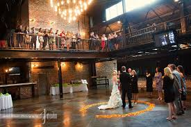 wedding venues in denver mile high station venue denver co weddingwire