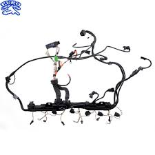 lexus es300 ignition coil location engine wiring harness fuel injector ignition coil bmw e90 335i