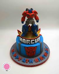 transformer birthday cake the sensational cakes transformers concept birthday boy cake 3d