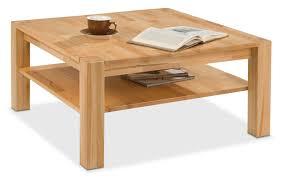 Wohnzimmertisch Uhr Couchtisch Aus Holz Mit Praktischer Ablagefläche Toby 2 Möbel Jack