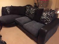 Cheap Sofas In Bristol Https I Ebayimg Com 00 S Nzy4wdewmjq U003d Z Xeeaaosw