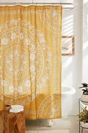 Urbanoutfitters Curtains Shower Curtains Bathroom Curtains Urban Outfitters