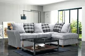 sofas magnificent grey corner sofa design ideas set deals decor