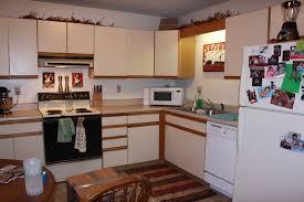 removable kitchen backsplash kitchen backsplash apartment kitchen makeover small apartment