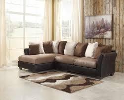 modern sectional sofas los angeles modern sectional sofas los angeles sectional sofas