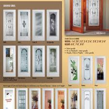 home depot interior glass doors interior door home depot istranka