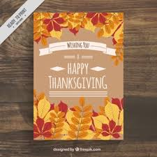 Thanksgiving Wishes For Facebook Thanksgiving Vectors Photos And Psd Files Free Download
