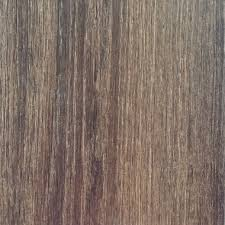 buy now congoleum triversa luxury vinyl plank rustic oak