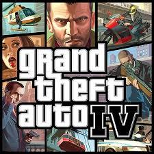 download pc games gta 4 full version free 161 best pc games free download full version images on pinterest