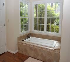 bathroom remodeling san diego california bathtubs remove garden