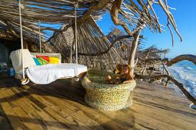 stay in a treehouse azulik hotel tulum review anna everywhere