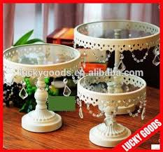cake stands wholesale wholesale decorative cake stand wedding buy cake stand