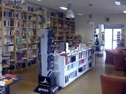 libreria terzo mondo seriate libreria terzo mondo 02 bergamo post